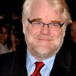 PhilipSeymourHoffman