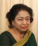ShakuntalaDevi