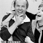 TimConway