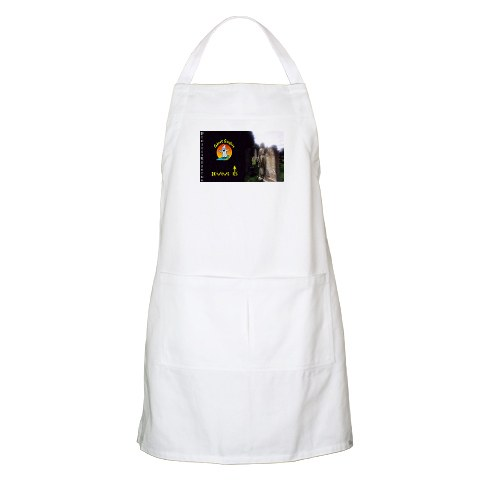 Apron of Truth