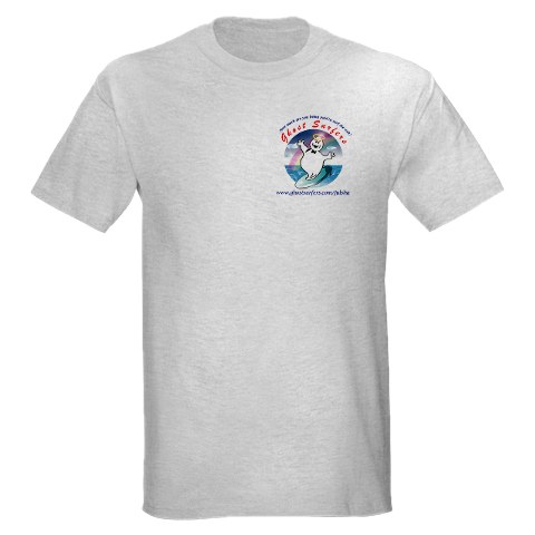 Tee Shirts All Sizes